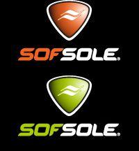 SOFSOLE(ソフソール)
